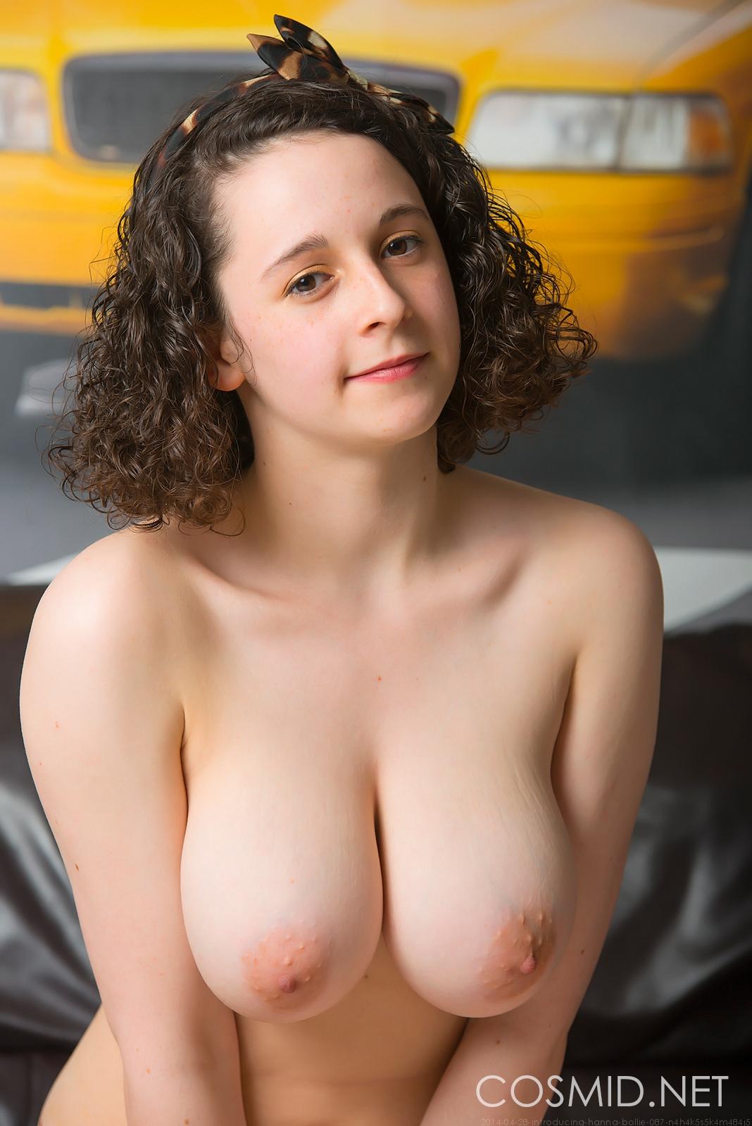 jessi brianna nude 4 Jessi Brianna Nude Vk Related Pics | Kumpulan Berbagai Gambar Memek .