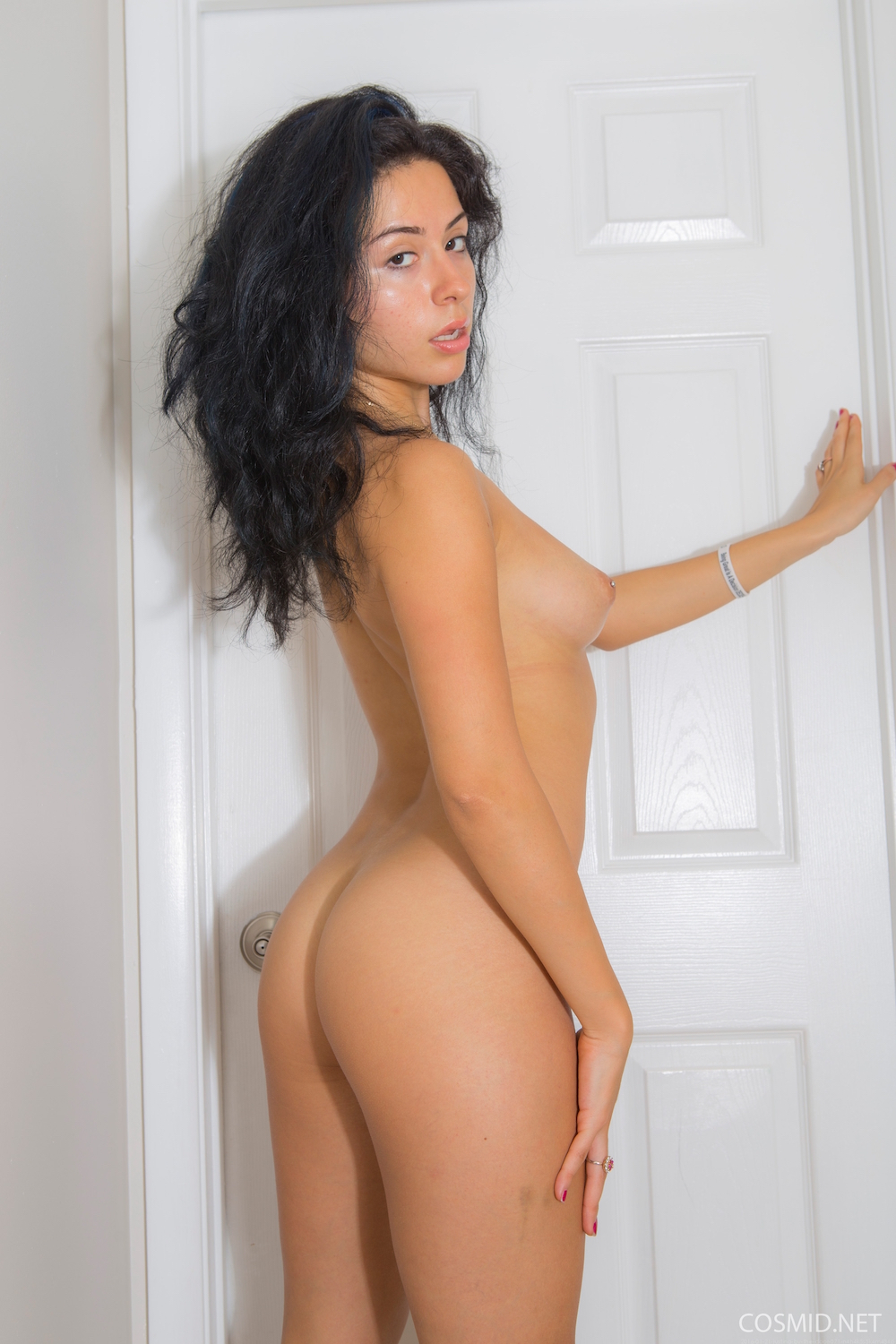 check out the rest of my site for even more cosmid justina butt