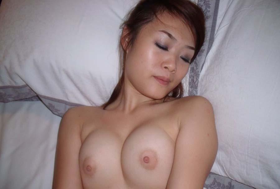 Virgin babes caress herself naked pics