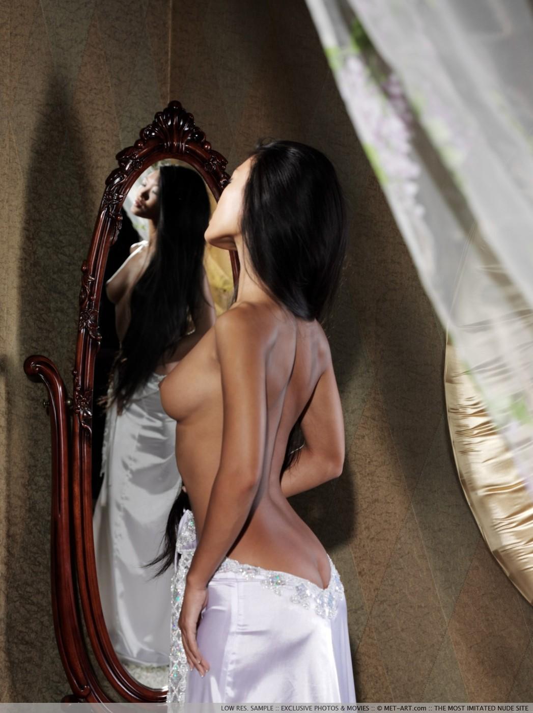 Секс чат в казахстане 8 фотография