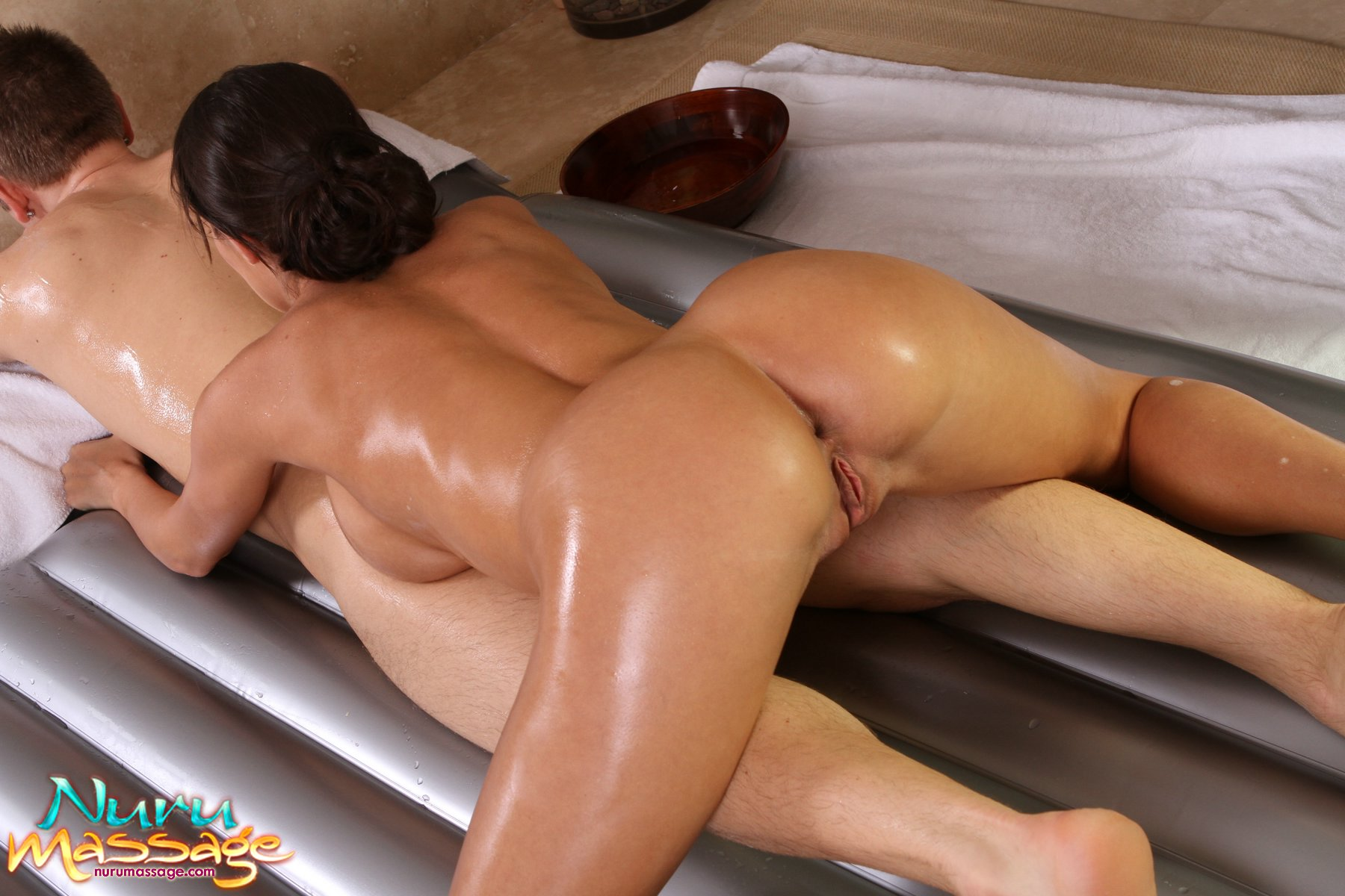 the nuru gay massage lisa eskort